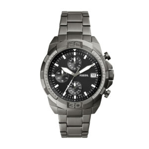 FOSSIL WATCHES 44MM BRONSON FS5852