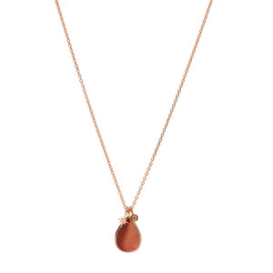 FOSSIL JEWELRY VAL JF03814791