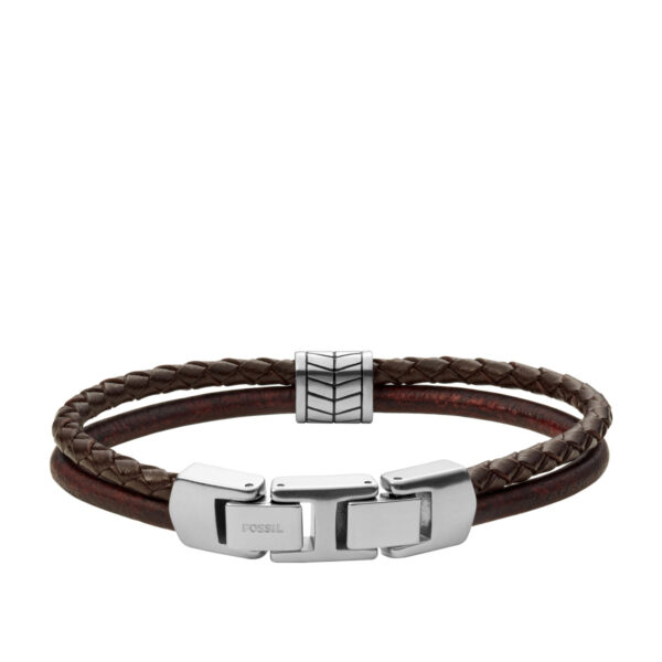 FOSSIL JEWELRY VINTAGE CASUAL JF03847040