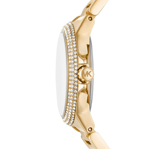 MICHAEL KORS WATCHES CAMILLE MK6981