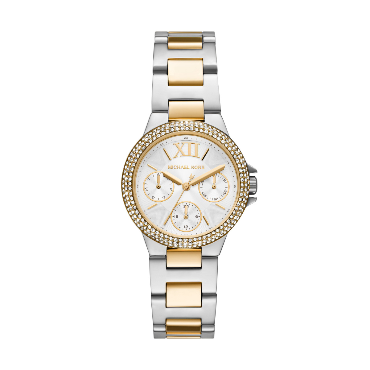 MICHAEL KORS WATCHES CAMILLE MK6982